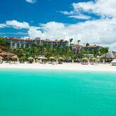 Sandals Grande Antigua Resort & Spa Hotel Picture 3