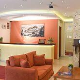 Telesilla Hotel Picture 10
