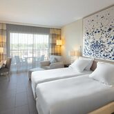 Hilton Vilamoura As Cascatas Golf Resort and Spa Hotel Picture 2