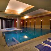 Soreda Hotel Picture 13