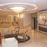 Esat Hotel Picture 10