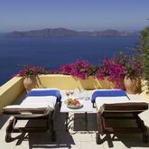 Dana Villas Hotel Picture 4