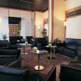 Sant'Ambroeus Hotel Picture 0