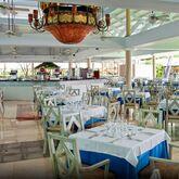 Iberostar Dominicana Hotel Picture 17