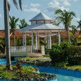 Holidays at ROC Arenas Doradas Hotel in Varadero, Cuba
