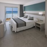 4R Miramar Calafell Hotel Picture 4