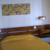 Iate Aparthotel Picture 6