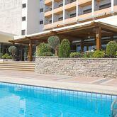 Ajax Hotel Picture 8