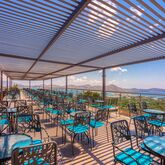 Elounda Water Park Residence Hotel Picture 10