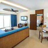 Barcelo Bavaro Beach Hotel Picture 9