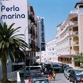 Perla Marina Hotel Picture 3