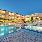 Zante Sun Hotel Picture 6