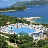 Valamar Club Dubrovnik Picture 0
