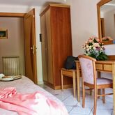 Savoia Hotel Picture 9