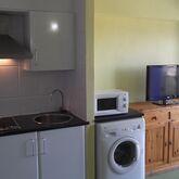 La Mineria Apartments Picture 4