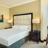 Radisson Blu Hotel & Resort Abu Dhabi Corniche Picture 17