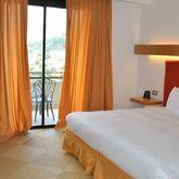 Hilton Sorrento Palace Hotel Picture 6