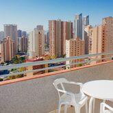 Primavera Loix Apartments Picture 3