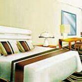 Veril Playa Hotel Picture 16