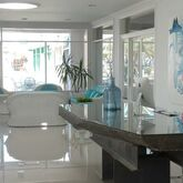 Neptuno Suites Lanzarote - Adults Only Picture 7
