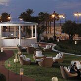 Las Arenas Balneario Resort Hotel Picture 11