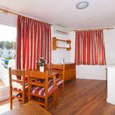 Cala Dor Park Apartments Picture 9