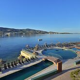 Alua Hawaii Mallorca & Suites Picture 11