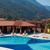 Montebello Resort Hotel Picture 13