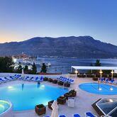 Marko Polo Hotel Picture 0