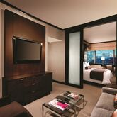 Vdara Hotel Picture 5