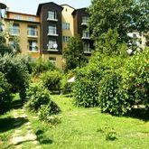Sevki Bey Hotel Picture 13
