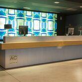 AC Alicante Hotel Picture 2