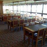 Eduardo VII Hotel Picture 5
