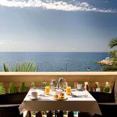 Barcelo Illetas Albatros Hotel Picture 4