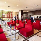 Best Jacaranda Hotel Picture 18