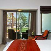 Sofitel Agadir Royal Bay Resort Hotel Picture 4