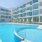 Coralli Spa Resort Picture 3