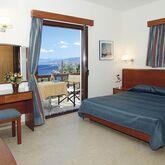 Lato Hotel Picture 4