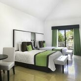 Viva Wyndham Dominicus Palace Hotel Picture 3
