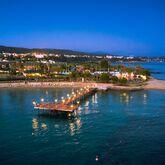 Incekum Beach Resort Hotel Picture 7