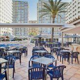 Sol Pelicanos Ocas Hotel Picture 17