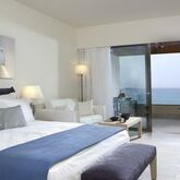 Aquagrand Exclusive Deluxe Resort Hotel - Adults Only Picture 5