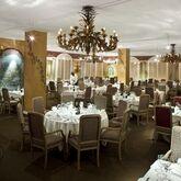 Hilton Rose Hall Resort & Spa Picture 11