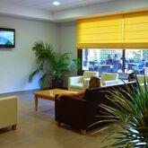 Bon Repos Hotel Picture 9