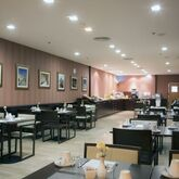 Gran Ronda Hotel Picture 8