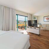H10 Playa Esmeralda Hotel Picture 8