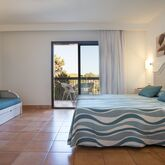 Insotel Hotel Formentera Playa Picture 10