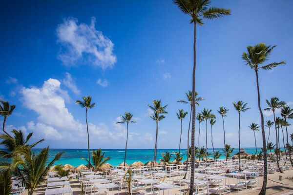 Holidays at Majestic Mirage Club - Adults Only in Punta Cana, Dominican Republic