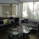 Clube Do Lago Hotel Picture 9