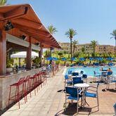 Horizon Beach Hotel Picture 7